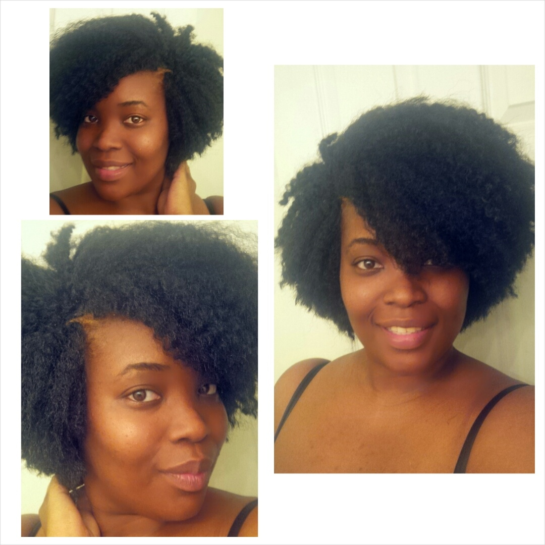 Crochet Braids In Bob Style : Crochet Braids Bob Hairstyle